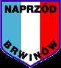 LogoBks