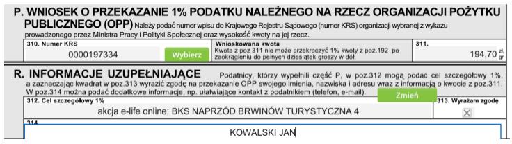 1proc_wzor